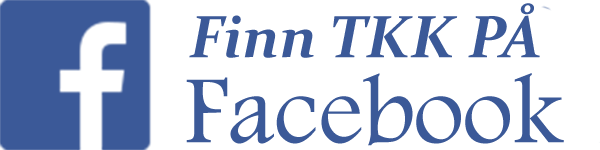 facebooklogo copy